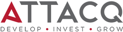 Attacq Logo