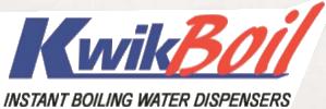 Kwikboil Instant Boiling Water
